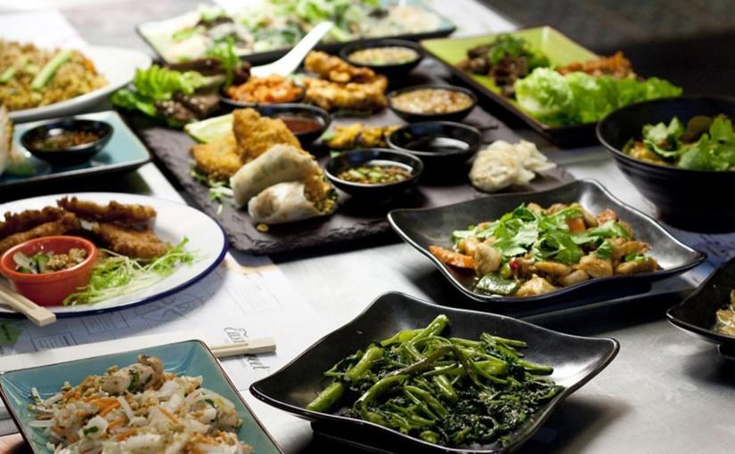 10 странни азиатски храни – част втора