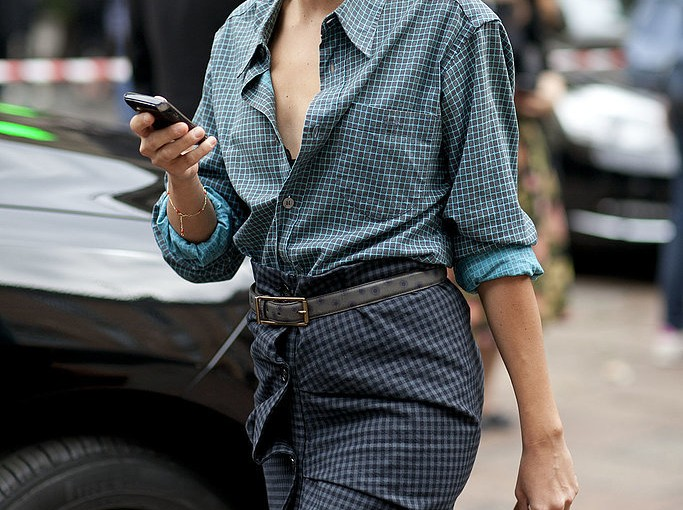 Топ съвети как да купите дрехи онлайн