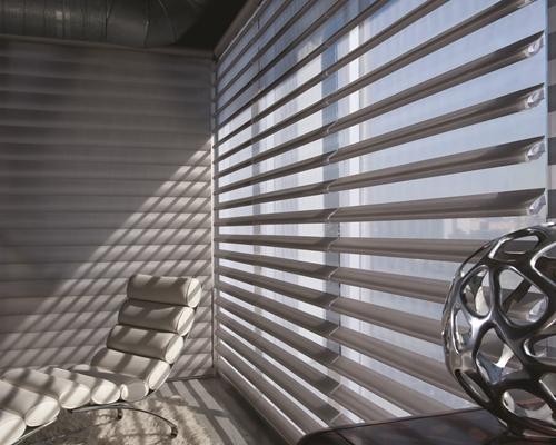 3 предимства на щори за прозорци