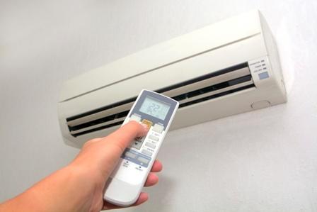 Кое е важно за вашия климатик