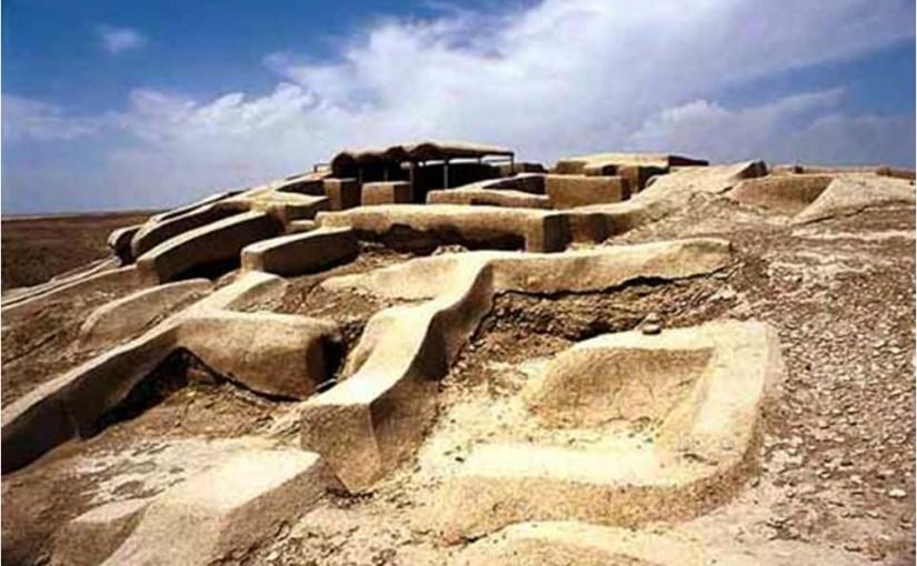 Кои най-древни градове в света да посетите за една екскурзия
