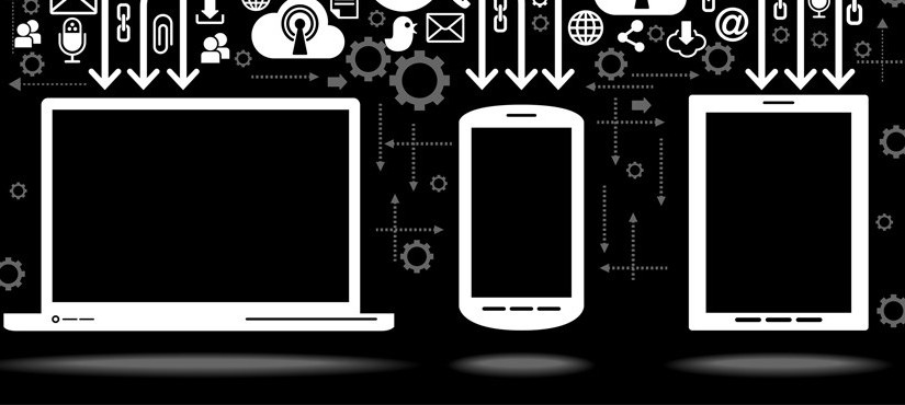 6 стъпки да получите повече потенциални клиенти за вашия уеб сайт