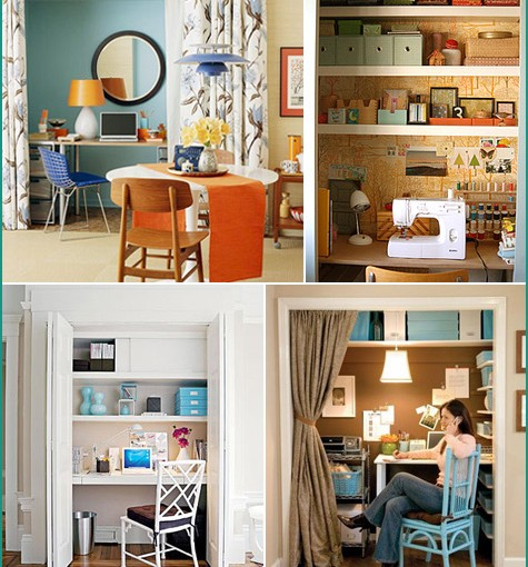 Изключителни идеи за възстановяване на стари мебели