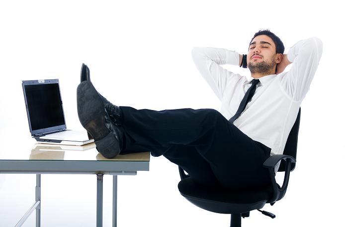 Шест често срещани грешки на новите предприемачи