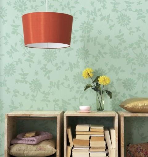 Как да проектирате стая или цяла къща в ориенталски стил
