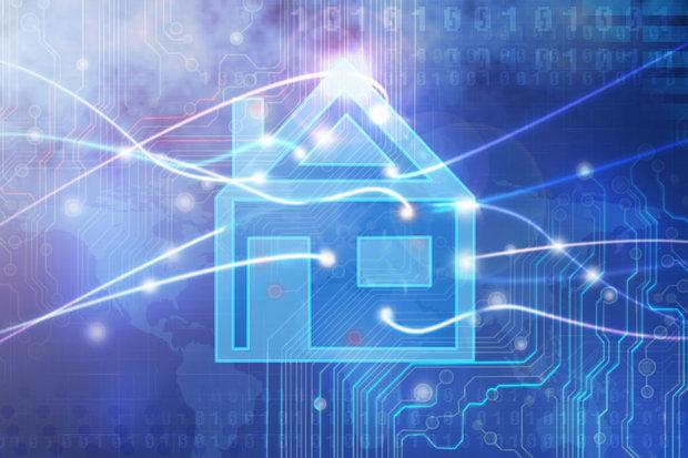 8 съвета за подобряване безопасността на мрежата