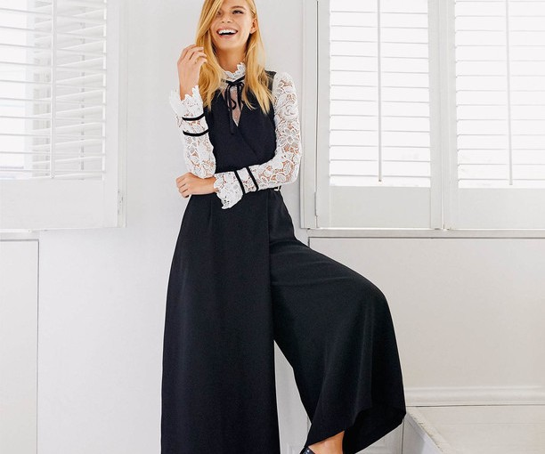 Какво да облека за работа – 5 стилни облекла за офиса